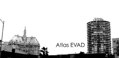 atlascardfront03