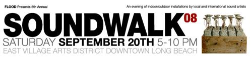 soundwalk_08