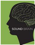 soundbrain