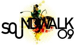 soundwalk_09