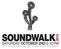 soundwalk_index4