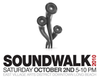 soundwalk_index4