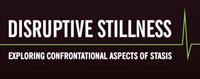 disruptive_stillness_200