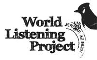 world_listening
