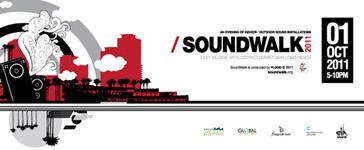 soundwalk_2011_150px