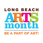 lb_arts_month_150x150