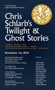Twilight_Ghost_concert