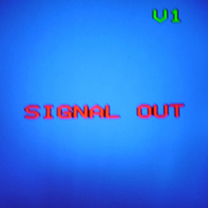 signal_out