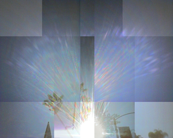 atlas_evad_flare