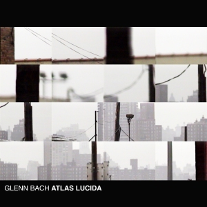 atlas_lucida_cover_title_03