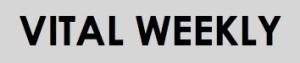 vital_weekly