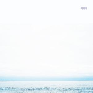 qqq_cover_02