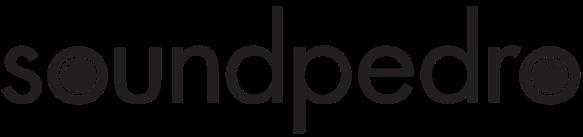 soundpedro-logo_0